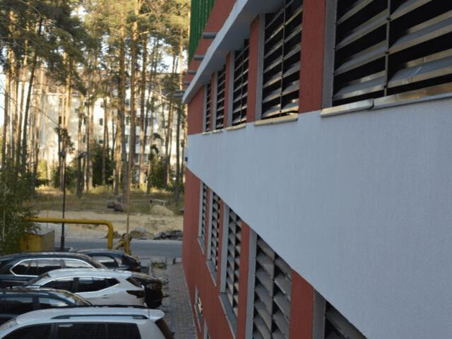 fasadu-dlya-parkingу