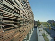 фасад паркинга -  D0 BF D0 B0 D1 80 D0 BA D0 B8 D0 BD D0 B3 1 1 224x168 - Фасады для паркинга: традиционные и инновационные решения