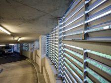 фасад паркинга -  D0 BF D0 B0 D1 80 D0 BA D0 B8 D0 BD D0 B3 11 1 224x168 - Фасады для паркинга: традиционные и инновационные решения