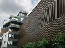 фасад паркинга -  D0 BF D0 B0 D1 80 D0 BA D0 B8 D0 BD D0 B3 2jpg 1 224x168 - Фасады для паркинга: традиционные и инновационные решения