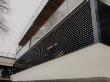 фасад паркинга -  D0 BF D0 B0 D1 80 D0 BA D0 B8 D0 BD D0 B3 9 1 224x168 - Фасады для паркинга: традиционные и инновационные решения