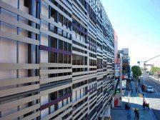 фасад паркинга -  D0 BF D0 B0 D1 80 D0 BA D0 B8 D0 BD D0 B310 1 224x168 - Фасады для паркинга: традиционные и инновационные решения
