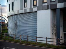 фасад паркинга -  D0 BF D0 B0 D1 80 D0 BA D0 B8 D0 BD D0 B312 1 224x168 - Фасады для паркинга: традиционные и инновационные решения