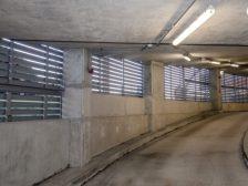 фасад паркинга -  D0 BF D0 B0 D1 80 D0 BA D0 B8 D0 BD D0 B314 1 224x168 - Фасады для паркинга: традиционные и инновационные решения