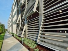 фасад паркинга -  D0 BF D0 B0 D1 80 D0 BA D0 B8 D0 BD D0 B33 1 224x168 - Фасады для паркинга: традиционные и инновационные решения