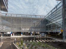 фасад паркинга -  D0 BF D0 B0 D1 80 D0 BA D0 B8 D0 BD D0 B34 1 224x168 - Фасады для паркинга: традиционные и инновационные решения