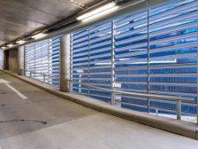фасад паркинга -  D0 BF D0 B0 D1 80 D0 BA D0 B8 D0 BD D0 B35 1 224x168 - Фасады для паркинга: традиционные и инновационные решения