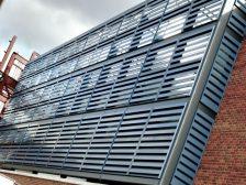 фасад паркинга -  D0 BF D0 B0 D1 80 D0 BA D0 B8 D0 BD D0 B36 1 224x168 - Фасады для паркинга: традиционные и инновационные решения