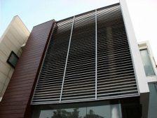 фасад паркинга -  D0 BF D0 B0 D1 80 D0 BA D0 B8 D0 BD D0 B38 1 224x168 - Фасады для паркинга: традиционные и инновационные решения
