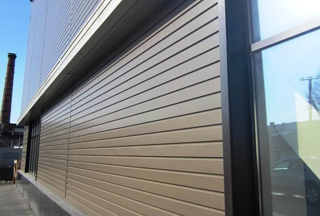 reinting-fasadov вентильований фасад -  D1 82 D0 BE D0 BF D1 84 D0 B0 D1 81 D0 B0 D0 B4 D0 BE D0 B28 1 - ТОП найкращих вентильованих фасадів: огляд ринку