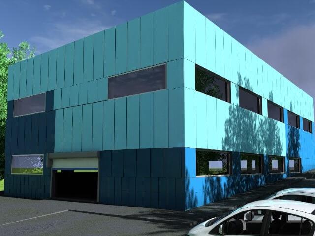 fasad-parkinga фасад паркинга -  D1 84 D0 B0 D1 81 D0 B0 D0 B4  D0 BF D0 B0 D1 80 D0 BA D0 B8 D0 BD D0 B3 D0 B01 - Фасады для паркинга: традиционные и инновационные решения