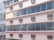 корзины для кондиционеров - 01 1 224x168 - Корзины для кондиционеров: защитные решетки для климатической техники