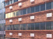 корзины для кондиционеров - 03 1 224x168 - Корзины для кондиционеров: защитные решетки для климатической техники