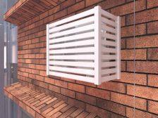 корзины для кондиционеров - 04 1 224x168 - Корзины для кондиционеров: защитные решетки для климатической техники