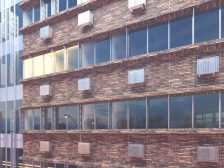 корзины для кондиционеров - 05 1 224x168 - Корзины для кондиционеров: защитные решетки для климатической техники