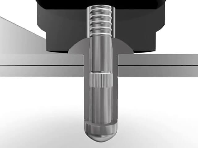 zaklepki-dlya-metala [object object] -  D0 B7 D0 B0 D0 BA D0 BB D0 B5 D0 BF D0 BA D0 B81 - Закльопки для металу: види, конструкція, техніка монтажу