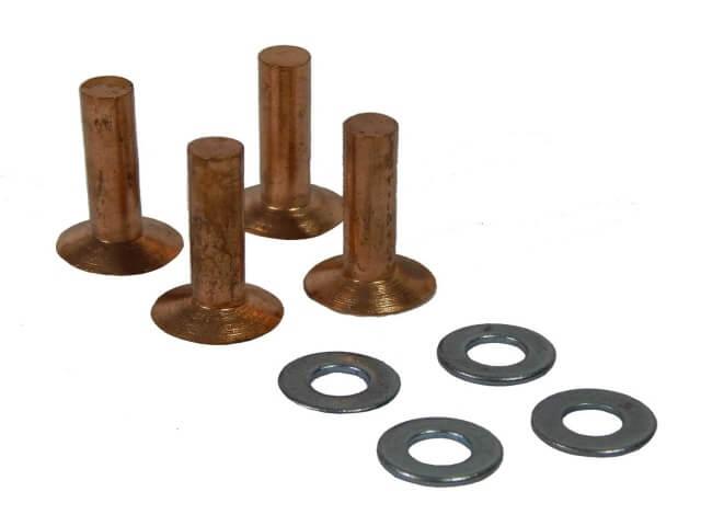 zaklepki-dlya-metala [object object] -  D0 B7 D0 B0 D0 BA D0 BB D0 B5 D0 BF D0 BA D0 B82 - Закльопки для металу: види, конструкція, техніка монтажу