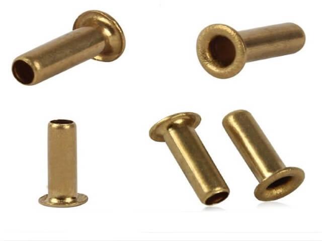 zaklepki-dlya-metala [object object] -  D0 B7 D0 B0 D0 BA D0 BB D0 B5 D0 BF D0 BA D0 B83 - Закльопки для металу: види, конструкція, техніка монтажу
