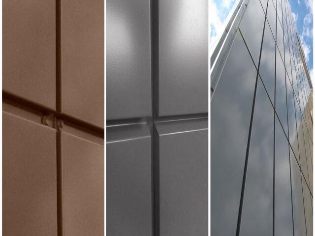 kreplenie-metala тонколистовой металл -  D0 BC D0 B5 D1 82 D0 B0 D0 BB D0 BB 1 - Чем крепить тонколистовой металл: варианты соединения деталей