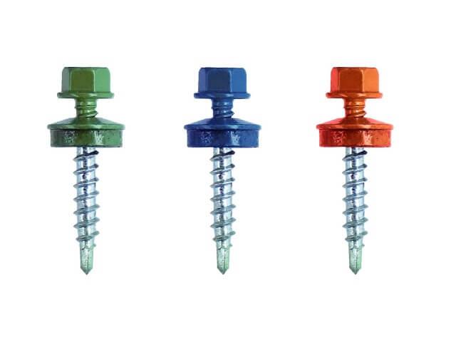 kreplenie-metala тонколистовой металл -  D0 BC D0 B5 D1 82 D0 B0 D0 BB D0 BB13 - Чем крепить тонколистовой металл: варианты соединения деталей