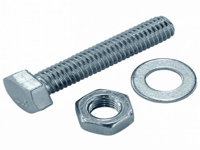 тонколистовой металл -  D0 BC D0 B5 D1 82 D0 B0 D0 BB D0 BB5 - Чем крепить тонколистовой металл: варианты соединения деталей