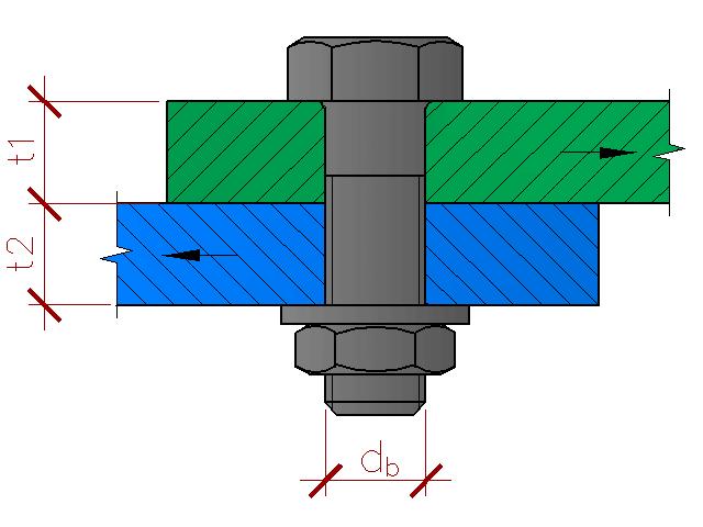 kreplenie-metala тонколистовой металл -  D0 BC D0 B5 D1 82 D0 B0 D0 BB D0 BB6 - Чем крепить тонколистовой металл: варианты соединения деталей