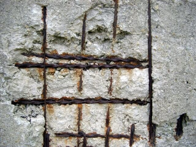 razrywenie-fasadov разрушение фасада - 5  D0 BF D1 80 D0 B8 D1 87 D0 B8 D0 BD3 - 5 причин разрушения фасада: почему это происходит и как с этим бороться