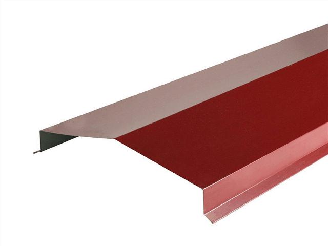 metallszeskie-parapetu