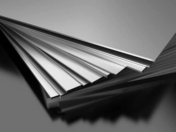 dstu ДСТУ 8802:2018: новый стандарт на изделия из тонколистового металла - 39983349 - ДСТУ 8802:2018: новый стандарт на изделия из тонколистового металла