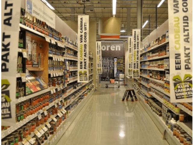 stroitelnue-magazinu