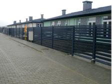 забор -  D0 BA D0 BE D1 82 D1 82 D0 B5 D0 B4 D0 B61 1 224x168 - Забор для коттеджного городка