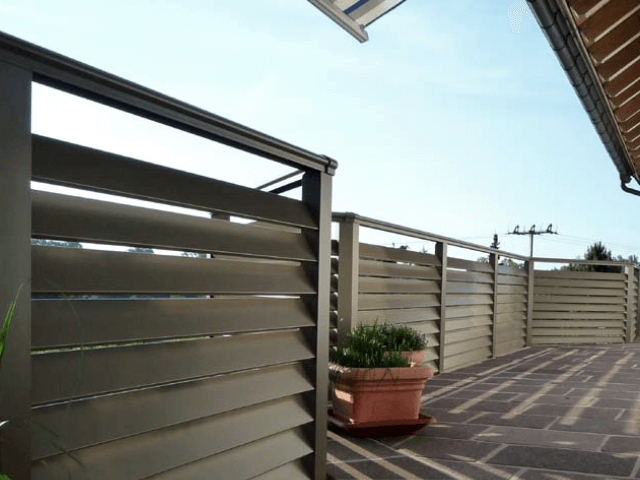 ogragdenie-balkona-i-terassu