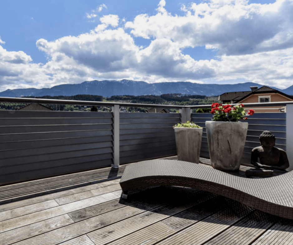ogragdenie-krushi  - 6 6 - Ограждения крыши