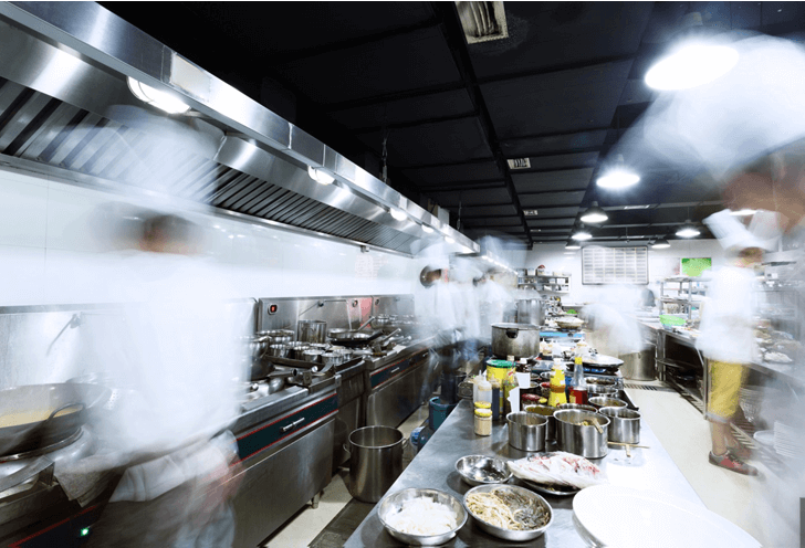 potolki-v-kyhnyu-restorana-kafe Потолки для кухни ресторана и кафе - Screenshot 16 - Стелі для кухні ресторану та кафе