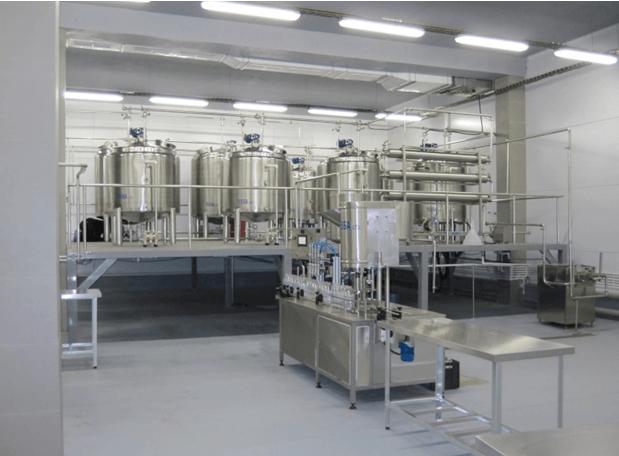 potolok-dlya-piwevoy-promuwlennosti [object object] - Screenshot 20 - Стеля для підприємств харчової промисловості