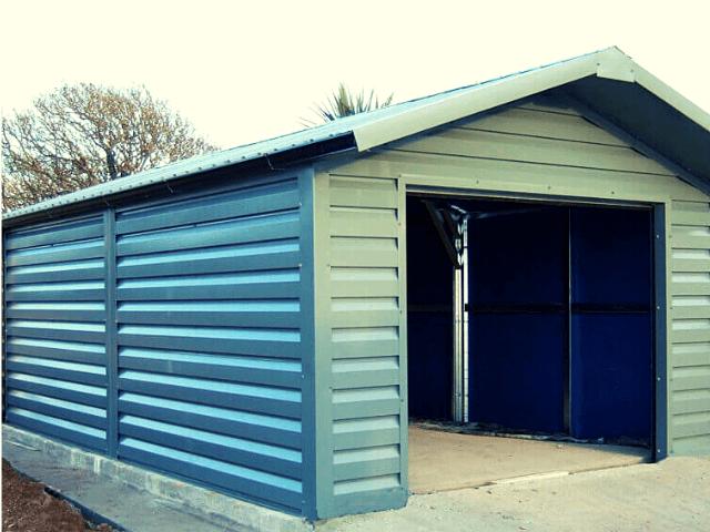 Metalizeskiy-garag