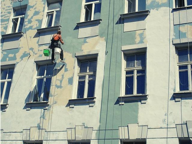 Zamena-fasada фасад -  D1 84 D0 B0 D1 81 D0 B0 D0 B4 10 1 - 10 вещей, которые важно знать при замене фасада