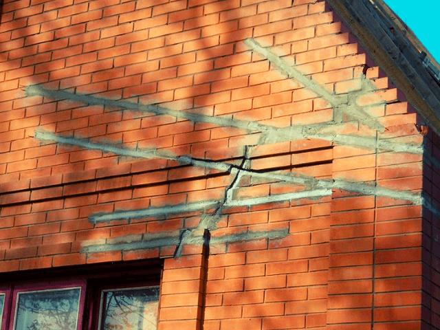 Zamena-fasada фасад -  D1 84 D0 B0 D1 81 D0 B0 D0 B4 11 1 - 10 вещей, которые важно знать при замене фасада