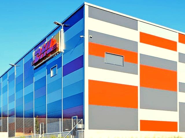 Zamena-fasada фасад -  D1 84 D0 B0 D1 81 D0 B0 D0 B4 15 1 - 10 вещей, которые важно знать при замене фасада