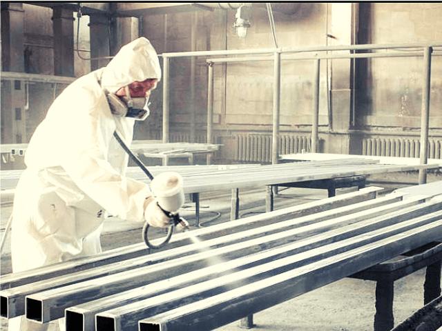 chunkovanie i galvanizazya покрытие металла -  D0 B3 D0 B0 D0 BB D1 8C D0 B2 D0 B0 D0 BD D0 B8 D0 BA D0 B0 05 1 - Технологии нанесения покрытий: цинкование и гальванизация