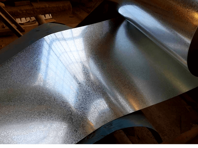 chunkovanie i galvanizazya покрытие металла -  D0 B3 D0 B0 D0 BB D1 8C D0 B2 D0 B0 D0 BD D0 B8 D0 BA D0 B002 1 - Технологии нанесения покрытий: цинкование и гальванизация