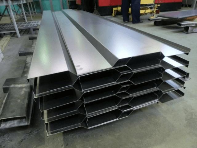 tonkolistovoi-metall