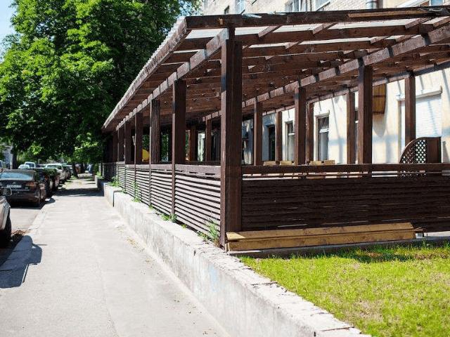 ogragdenie-dlya-restoranov