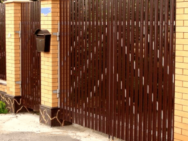 krasivue-vorota