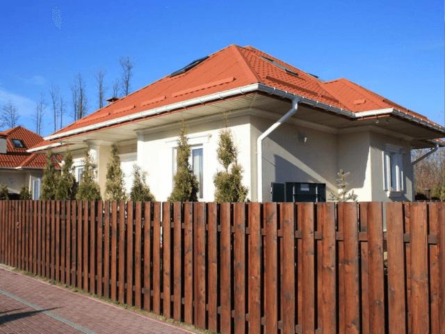 zabor-dlya-kotedga