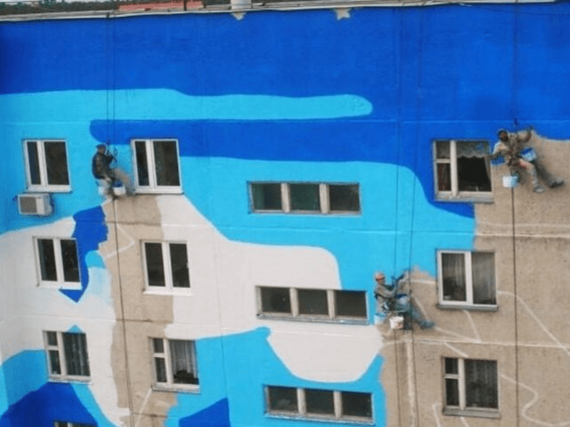fasadu-bydunkiv