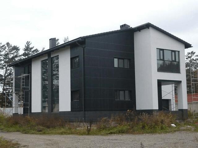 fasadu-pruvatnux-budinkiv