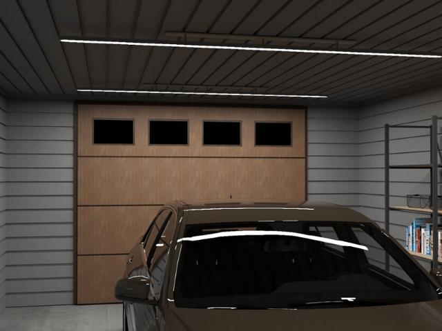 potolok-v-garage