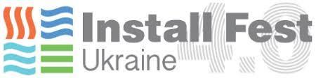 Install Fest Ukraine 2021