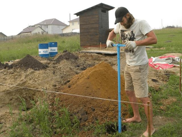 tochechnij-fundament
